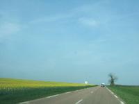 Vezelay40