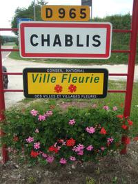 Chablis07