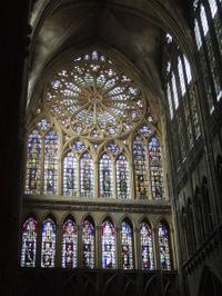 Metz01