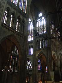 Metz02