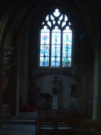 Metz31