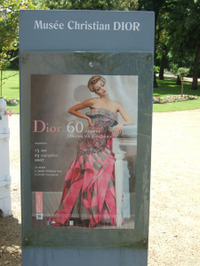 Dior9