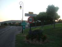 Meursault16_2