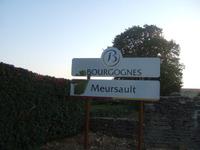 Meursault18