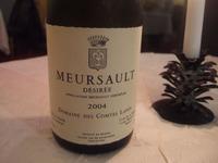 Meursault39