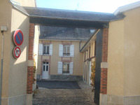 Reims100