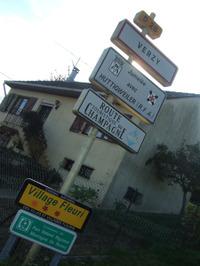 Reims79