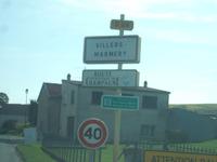 Reims83