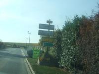 Reims86