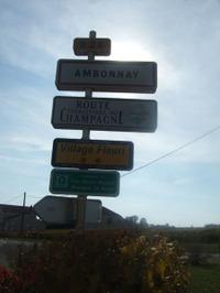 Reims88