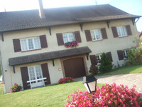 Reims89