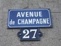 Champagne68