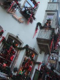 Strasbourg13