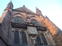 Strasbourg33