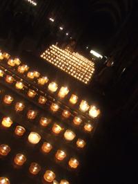 Strasbourg45