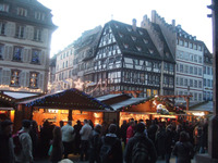 Strasbourg62