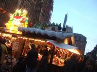 Strasbourg71