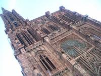Strasbourg72