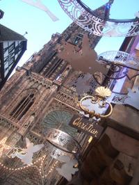 Strasbourg75