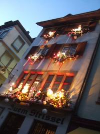 Strasbourg79