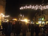 Strasbourg100