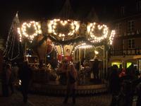 Strasbourg104