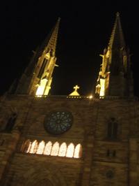 Strasbourg94