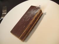 Chocolat08