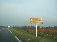 Strasbourg112