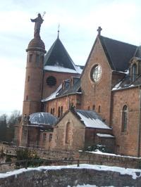 Strasbourg123