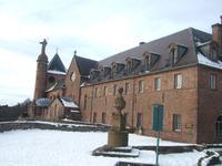 Strasbourg130
