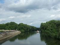 Loire29