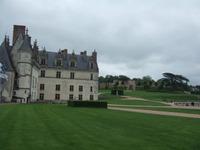 Loire69