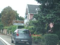 Alsace13