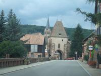 Alsace16