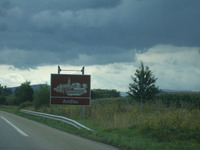 Alsace19