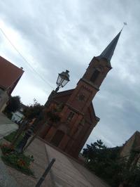 Alsace26