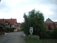 Alsace30