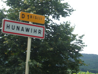 Alsace49