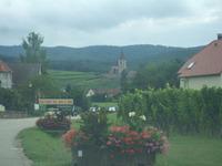 Alsace51