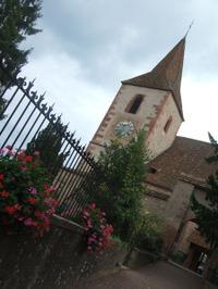 Alsace55