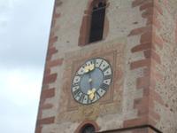 Alsace56