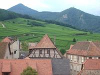 Alsace62
