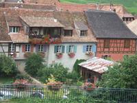 Alsace63