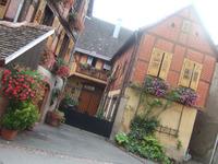 Alsace64