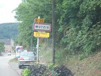 Alsace8