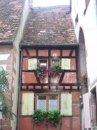 Alsace100