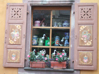 Alsace102