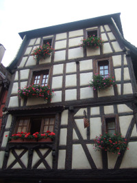 Alsace104