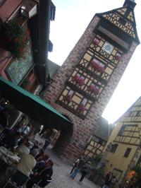 Alsace105